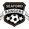 Seaford Rangers Logo