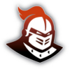 Wollondilly Knights Logo