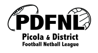 Picola and District Football Netball League