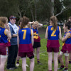 Colts 2013 R2 Youth Girls