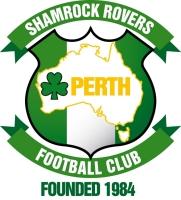 Shamrock Rovers SC