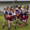 Colts 2013 R4 Youth Girls