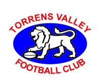 Torrens Valley