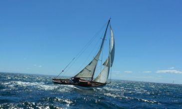 2014 Entrants - Geelong Wooden Boat Festival - SportsTG