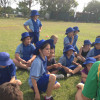 Beenleigh SS Backyard League Centre