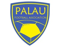 Palau Football Association