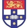 Sydney University SFC Logo