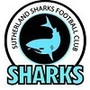 Sutherland Sharks FC