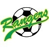 Mt Druitt Town Rangers FC