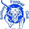 Sunbury Football Netball Club Logo