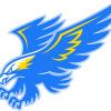 Glen Waverley Hawks Logo