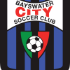 Bayswater City SC Logo