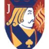 ECU Joondalup SC Logo