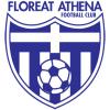 Floreat Athena FC Logo