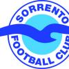 Sorrento FC Logo