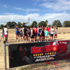 2014 Fitness Bootcamp 3