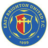 East Brighton United FC