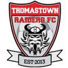 Thomastown Raiders FC