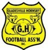 GHFA Spirit FC