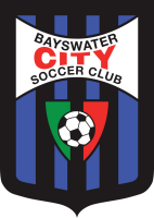 Bayswater City