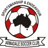 Away Club Logo