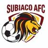 Subiaco Logo