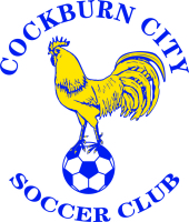 Cockburn City