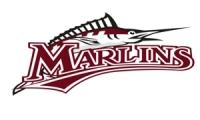 Marlins G13