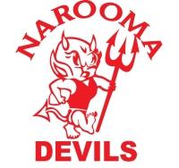 Narooma Devils