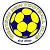 Western NSW Mariners FC Logo