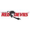 Ballarat Red Devils SC