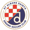St Albans Saints SC