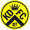 Kings Domain FC