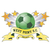 West Point SC Logo