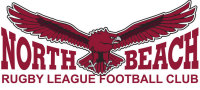 North Beach Sea Eagles