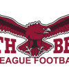 North Beach Sea Eagles First Grade