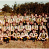 Past Roos Photo Gallery 2