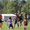 U12 2013 Season Hilights