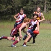 U16 2013 Season Hilights