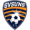 Goulburn Valley Suns FC