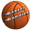 Baxter Basketball Club (2) Logo