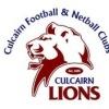 Culcairn Logo