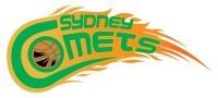 Sydney Comets