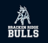 Bracken Ridge Bulls