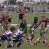 Mackay Junior and Senior Rugby League 22nd March