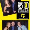 50 YEAR REUNION 2014