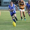 2014 Supers Vs Aspley Rnd 1 (2 of 2)