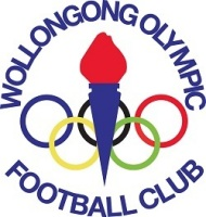 Wollongong Olympic