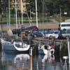 Seafood and Sail 2014