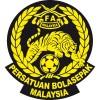 Harimau Muda 'A' Logo